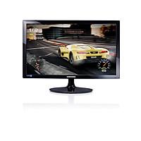 Màn hình Gaming Samsung LS24D332HSX/XV 24inch FHD 1ms 75Hz - Hàng Chính Hãng