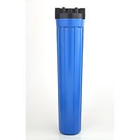 Vỏ - cốc ly lọc ren trong 20 inch phi 27