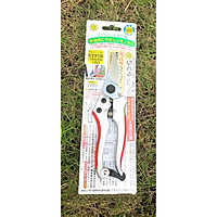 Kéo Cắt Cành Aluminum handle combination Pruning shears