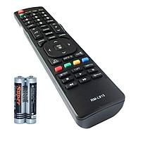 Remote Điều Khiển Cho TV LCD LG, TV LED LG RM-L915 (Kèm Pin AAA Maxell)