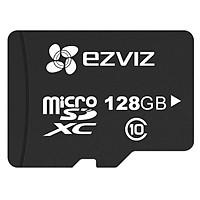 Thẻ Nhớ Micro SD Ezviz 128GB