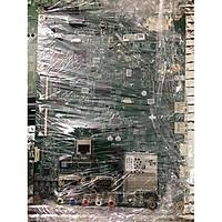 bo chính tivi LG 60LX541