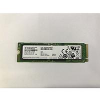 Ổ cứng gắn trong SSD PM981a NVMe 512GB – Hàng Nhập Khẩu