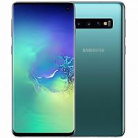 Điện Thoại Samsung Galaxy S10 (128GB/8GB) - Hàng nhập khẩu