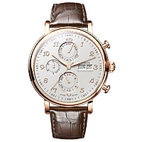 Đồng hồ nam Lobinni LBN.13019 Chính hãng Thụy Sỹ