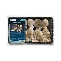 Bạch tuộc - Ocean Gift - 300gr