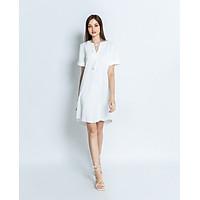 J-P Fashion - Đầm ngắn tay 11003684