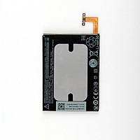 Pin cho điện thoại HTC Butterfly 2 - BOPAG100 dung lượng 2700mAh