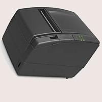 Máy in hóa đơn cao cấp Antech U80II - Hàng chính hãng