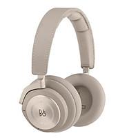 Tai nghe Bluetooth Beoplay H9i Clay - Hàng chính hãng