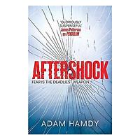 Pendulum Series 3: Aftershock: