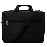 Túi  ( Cặp ) Laptop 15.6 inch Nam Nữ Đi Làm Đi Học Giá Rẻ