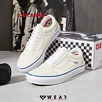 Giày Vans Old Skool Skate - VN0A5FCBOFW