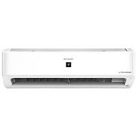 Máy Lạnh Sharp Inverter 2 HP AH-XP18YMW - Chỉ giao HCM