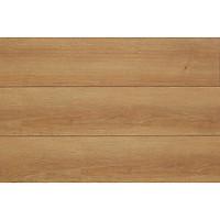 Sàn Gỗ Công Nghiệp - Sàn gỗ Artfloor Register AR003 - NIL - Register - 8mm - AC4