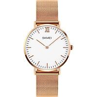 Đồng hồ Nữ thời trang SKMEI 1182 - DHA427