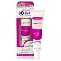 Kem Trắng Da Yanhee Whitening Cream (20g)