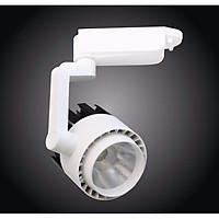 Đèn Rọi Ray Cao Cấp 20w COB-521