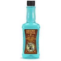 Nước Chải Tóc Reuzel Hair Tonic giữ nếp nhẹ 350ML - Hàng chính hãng