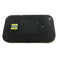Huawei E5577 | Bộ Phát Wifi chuẩn 4G Chất Lượng Tốt Tiêu Chuẩn Anh - Hàng Nhập khẩu