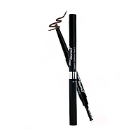 Chì Mày Định Hình Hàn Quốc Mira Aroma Square Eyebrow Pencil