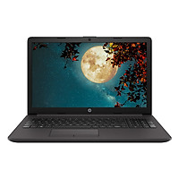 Laptop HP 240 G7 9FM95PA (Core i3-7020U/ 4GB DDR4/ 256GB SSD/ 14 HD/ Win10) - Hàng Chính Hãng