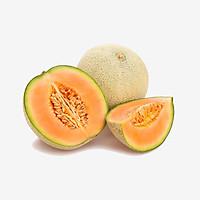 Dưa Lưới (1,7-2kg/1 quả) - Trái cây tươi ngon