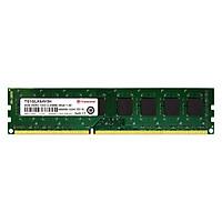 RAM PC Transcend 8GB DDR3 1333Mhz 2Rx8 (512Mx8)x16 - Hàng Chính Hãng