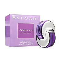Nước hoa nữ Bvlgari Omnia Amethyste EDT 5ml