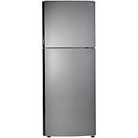 Tủ Lạnh Inverter Aqua AQR-T249MA (235L) - Hàng Chính Hãng - Chỉ Giao Cần Thơ
