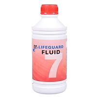 ZF LIFEGUARD FLUID 7
