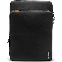 Túi chống sốc Tomtoc 360° Protective Sleeve H13 Laptop, Macbook 13