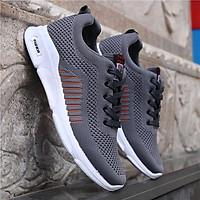 Giày Sneaker Nam GN331