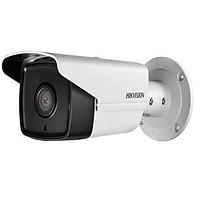 Camera HD-TVI Trụ Hồng Ngoại 5MP HIKVISION DS-2CE16H0T-IT3F - Hàng chính hãng