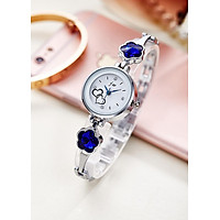 Đồng hồ lắc tay nữ Haint Boutique Dh25