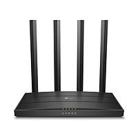 Tp-Link Archer C80 | Router Wi-Fi Tốc Độ Cực Cao Chuẩn AC1900 | Hàng Chính Hãng