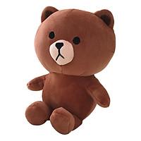 Gấu Bông Brown Dễ Thương