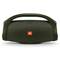 Loa Bluetooth JBL Boombox (100W) - Hàng chính hãng