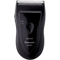 Máy Cạo Râu Panasonic ES3831 - Hàng Nhập Khẩu