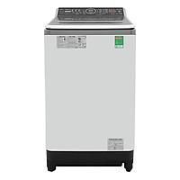 Máy giặt Panasonic Inverter 9.5 kg NA-FS95V7LMX