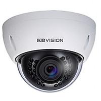 Camera IP Thương Hiệu Mỹ KBVISION KX-2022N2 - Hàng Chính Hãng