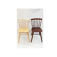 Bộ 2 ghế song tiện