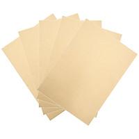 Bộ 5 Bao Thư Lớn Espp Giant Envelope