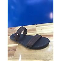 Giày Sandal Nam Ngọc Được SP0134
