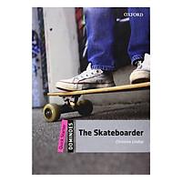 Dominoes Quick Starters: The Skateboarder Multirom Pack