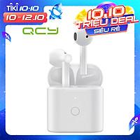 Tai nghe Bluetooth không dây Xiaomi QCY T7