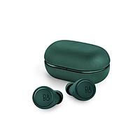 Tai nghe Bluetooth Beoplay E8 3.0 Green - Hàng nhập khẩu