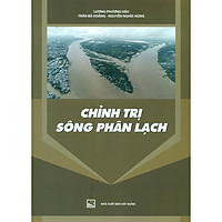 Chỉnh Trị Sông Phân Lạch