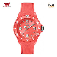 Đồng hồ Nữ Ice-Watch dây silicone 014231