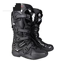 Giày cào cào Scoyco MBM003 ( Motocross Ringding boots )